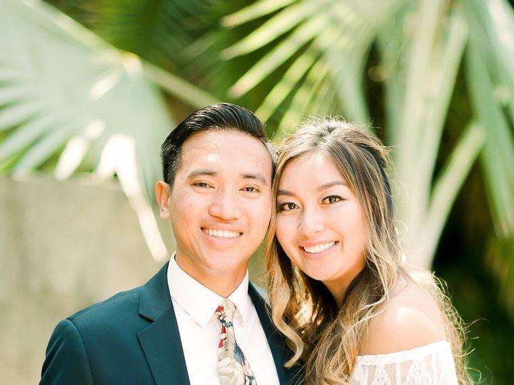 Tmx 1511850853621 Amandakyle7 Los Angeles, California wedding beauty