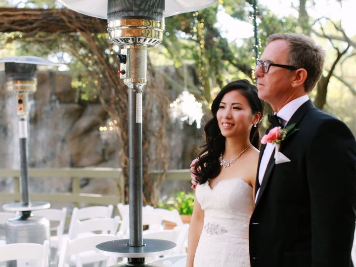 Tmx 1511851310714 Img1680 Los Angeles, California wedding beauty