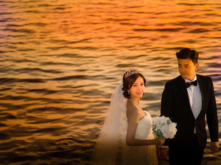 Tmx 1511851335487 Img2694 Los Angeles, California wedding beauty
