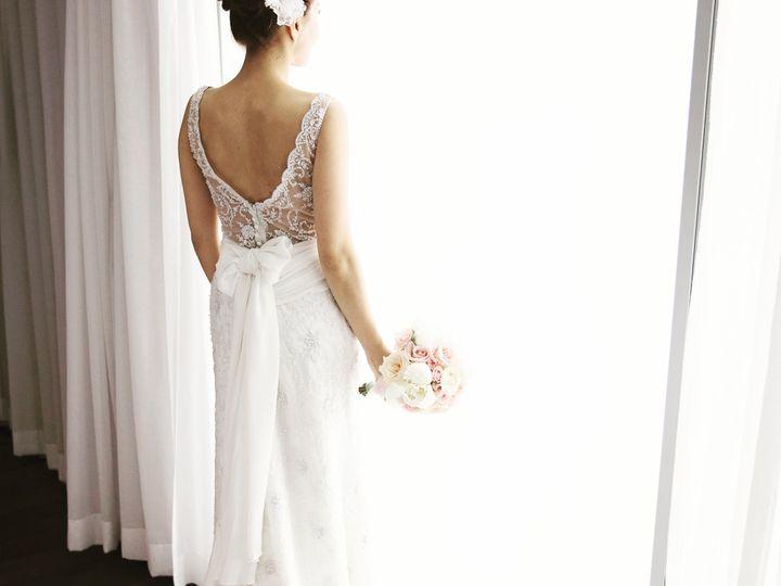 Tmx 1511851363690 Img2760 Los Angeles, California wedding beauty