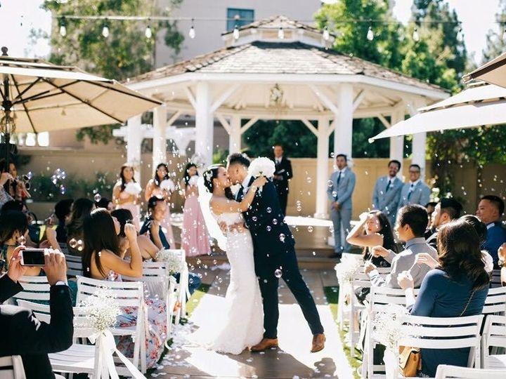 Tmx 1511851376257 Img2862 Los Angeles, California wedding beauty