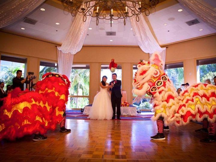 Tmx 1511853715642 Img2860 2 Los Angeles, California wedding beauty