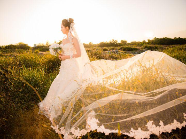 Tmx 1511853726774 Img2910 3 Los Angeles, California wedding beauty