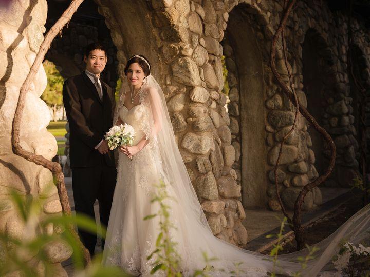 Tmx 1511853769297 Img3334 3 Los Angeles, California wedding beauty