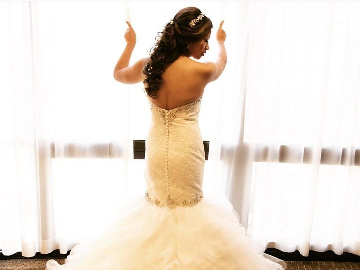Tmx 1511853818923 Img5036 2 Los Angeles, California wedding beauty