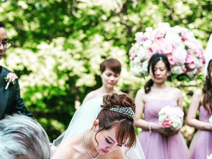 Tmx 1511854431330 Img5676 Los Angeles, California wedding beauty