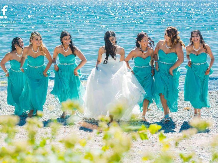 Tmx 1511854446814 Img6407 2 Los Angeles, California wedding beauty