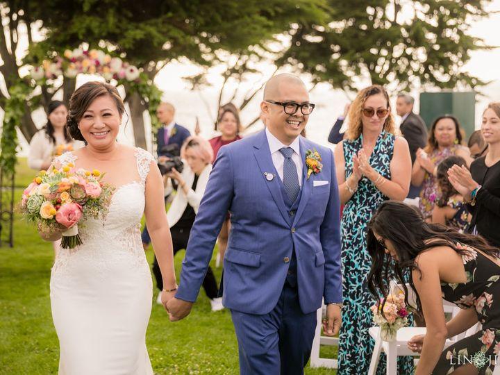 Tmx 1511854484854 Img6610 Los Angeles, California wedding beauty