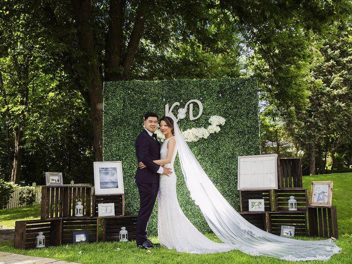 Tmx 1511854501141 Img6925 Los Angeles, California wedding beauty