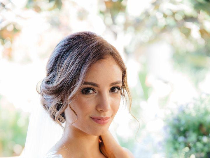 Tmx 1511854518211 Img7404 Los Angeles, California wedding beauty