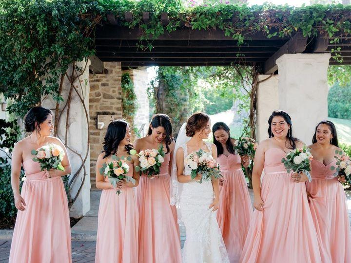 Tmx 1511854550422 Img7409 Los Angeles, California wedding beauty