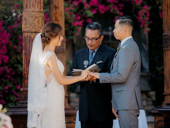 Tmx 1511854559166 Img7410 Los Angeles, California wedding beauty