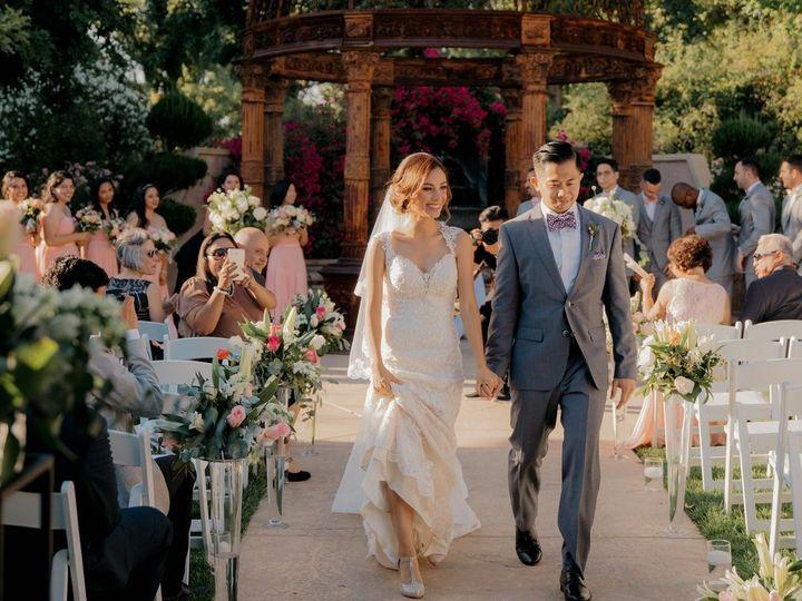 Tmx 1511854566890 Img7412 Los Angeles, California wedding beauty