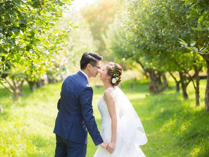 Tmx 1511854783977 Img7427 Los Angeles, California wedding beauty