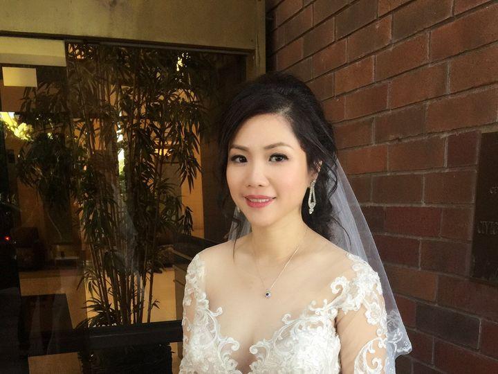 Tmx 1511854803154 Img8674 Los Angeles, California wedding beauty