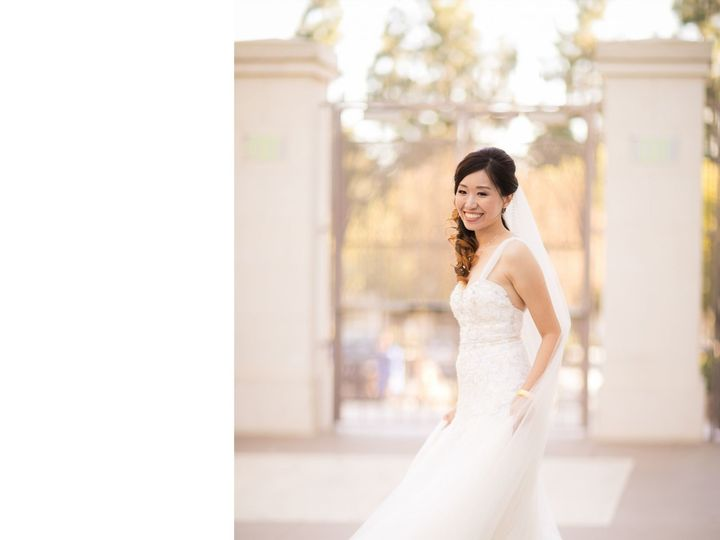 Tmx 1511854830131 Img8733 Los Angeles, California wedding beauty