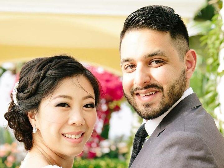 Tmx 1511854837925 Img8883 Los Angeles, California wedding beauty