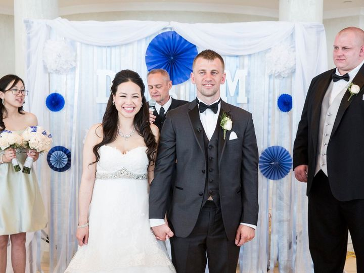 Tmx 1511854845783 Img8908 Los Angeles, California wedding beauty