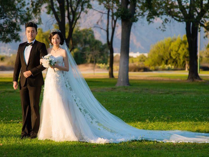 Tmx 1511854860250 Img8963 Los Angeles, California wedding beauty