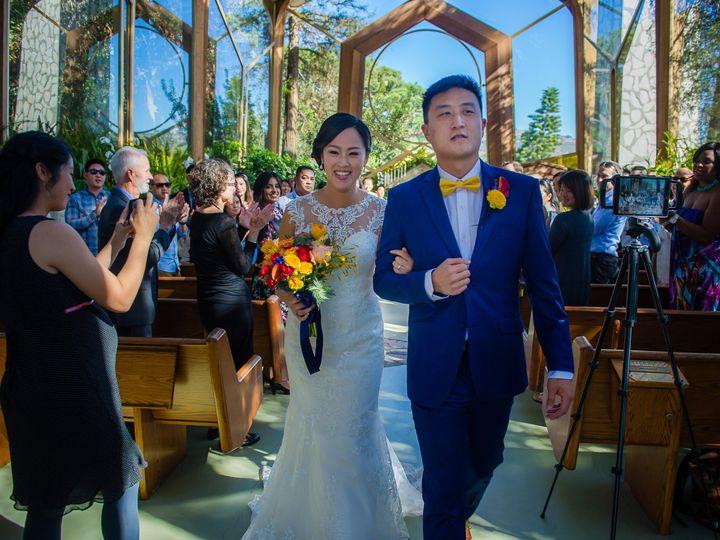 Tmx 1511854885489 Img8968 Los Angeles, California wedding beauty