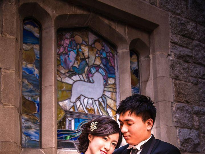 Tmx 1511854907503 Img8973 Los Angeles, California wedding beauty