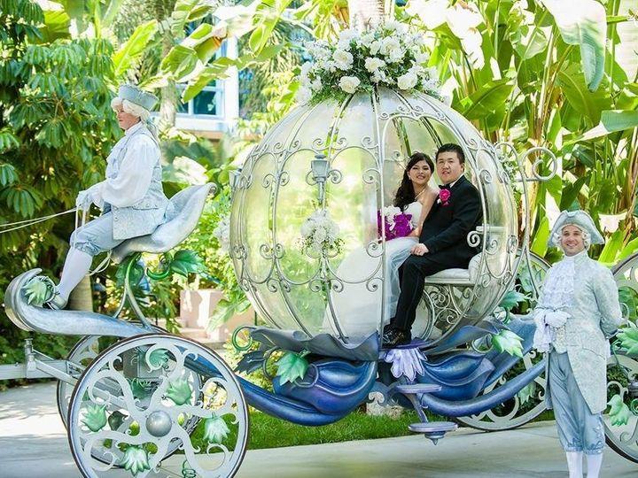 Tmx 1511854946150 Img8982 Los Angeles, California wedding beauty