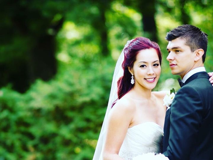 Tmx 1511856169735 Img2994 Los Angeles, California wedding beauty
