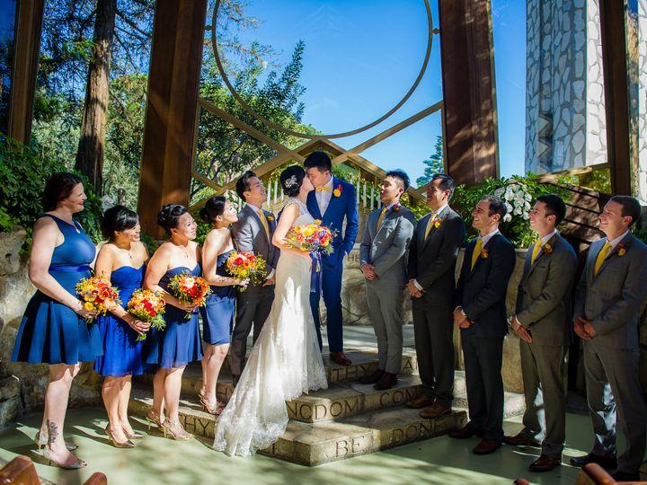 Tmx 1511856183669 Img4498 Los Angeles, California wedding beauty