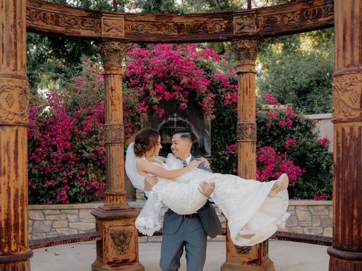 Tmx 1511856246901 Img7418 2 Los Angeles, California wedding beauty