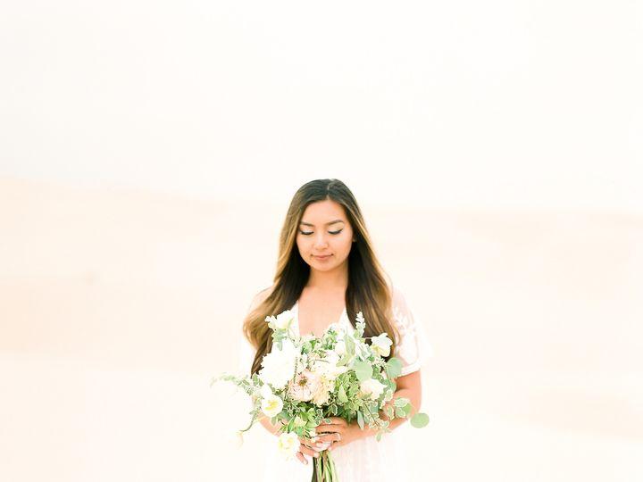 Tmx 1512766499272 Amandakyle25 Los Angeles, California wedding beauty