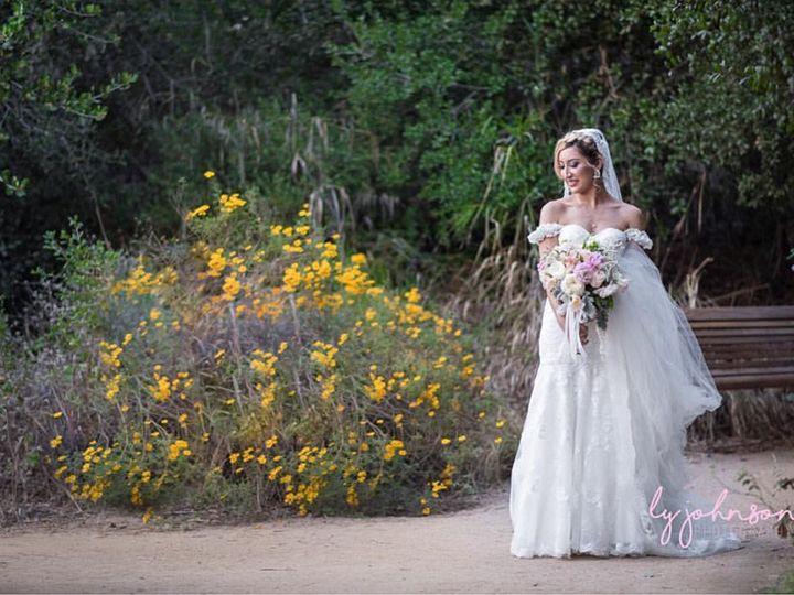 Tmx 1512767075491 Img9434 Los Angeles, California wedding beauty