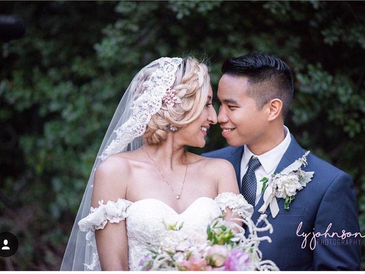 Tmx 1512767076165 Img9435 Los Angeles, California wedding beauty