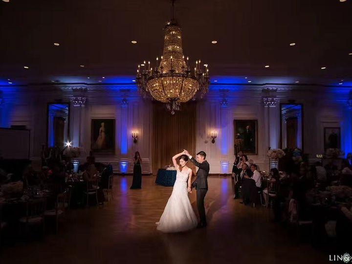 Tmx 1528651166 23d1b3aa9e7f16c1 1528651165 F6cfc6fd7cd71ae6 1528651164283 3 IMG 2831 Los Angeles, California wedding beauty