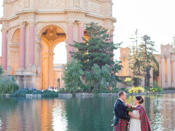 Tmx 1528651166 Bd0420c444c7701f 1528651165 B9bdb8be2c2299de 1528651164281 1 IMG 2335 Los Angeles, California wedding beauty