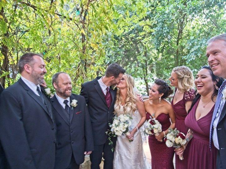 Tmx Img 8044 51 992415 1569270006 Los Angeles, California wedding beauty