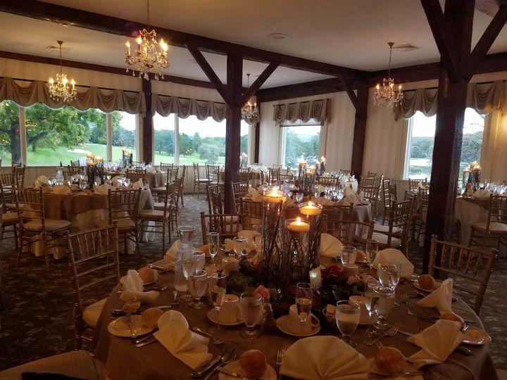 Tmx 1537723384 C297d1c9071bdd6b 1537723382 2f1ccf1fbda97fde 1537723458432 3 20180922 183116 Lafayette, New Jersey wedding venue