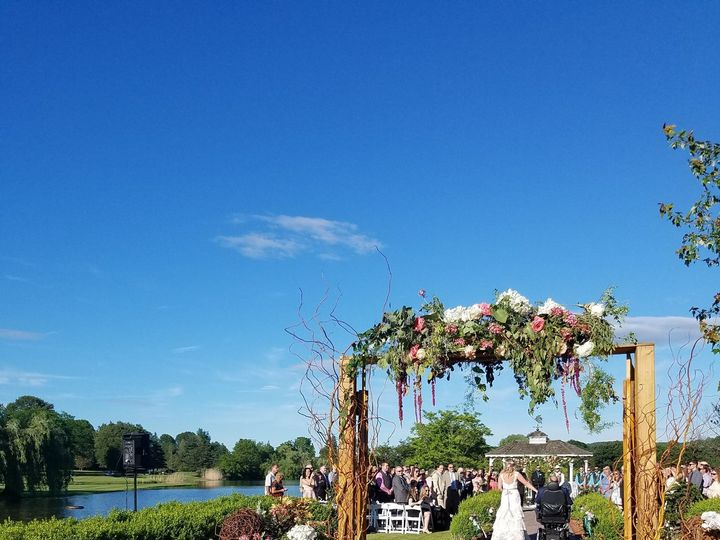 Tmx 1537723895 573b5af58da49544 1537723891 6d8bc1ff328ac5e1 1537723944844 12 20180615 181949 Lafayette, New Jersey wedding venue