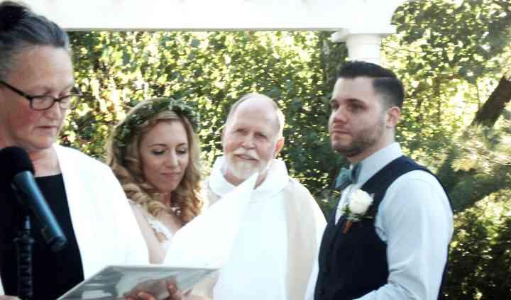Uniquely Yours Marriage Preparation & Wedding Celebration Services