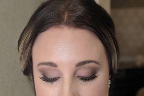 Amanda McCauley Makeup Artist