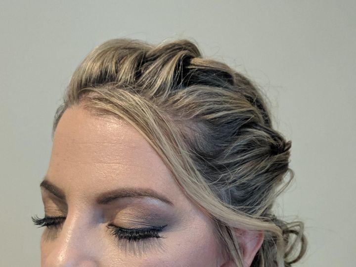 Tmx 00000portrait 00000 Burst20191020140309938 51 1893415 1571886029 Lancaster, PA wedding beauty