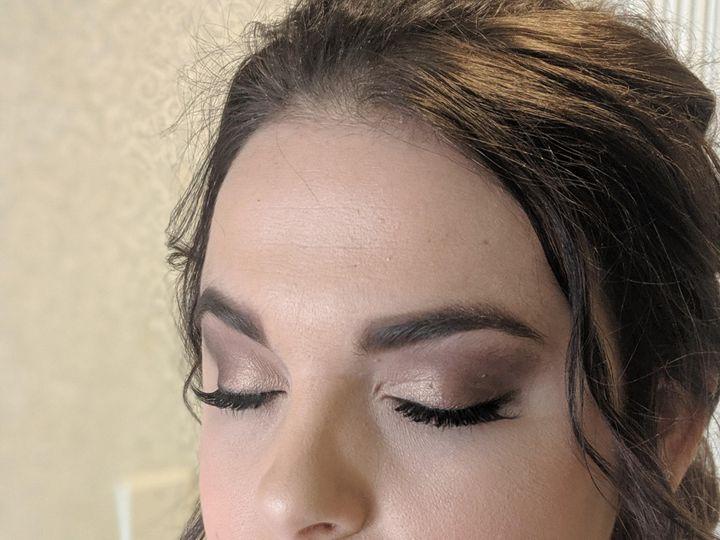 Tmx 00100dportrait 00100 Burst20191012102113538 Cover 51 1893415 1571886645 Lancaster, PA wedding beauty