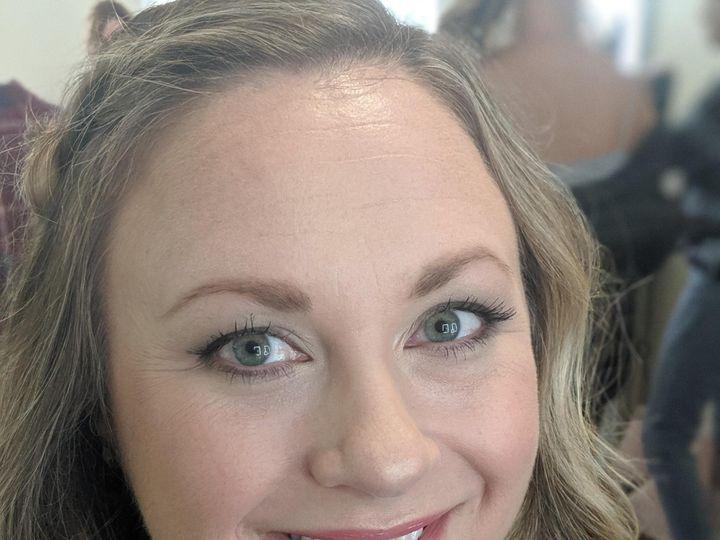 Tmx 00100dportrait 00100 Burst20191019131217174 Cover 51 1893415 1571886093 Lancaster, PA wedding beauty