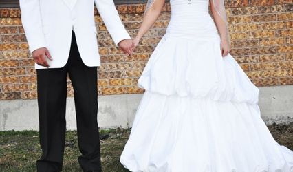Codillera Weddings and Events