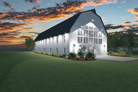 Laurel Ridge Barn - Wedding & Event Venue