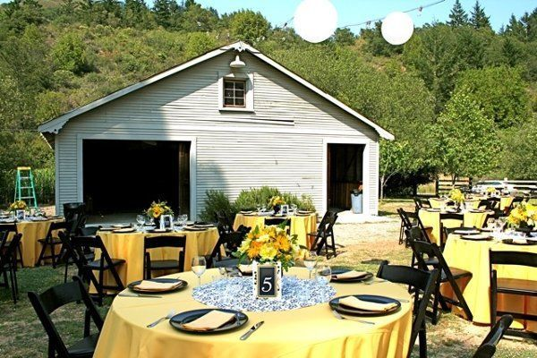 Bliss'd Wedding & Event Planning