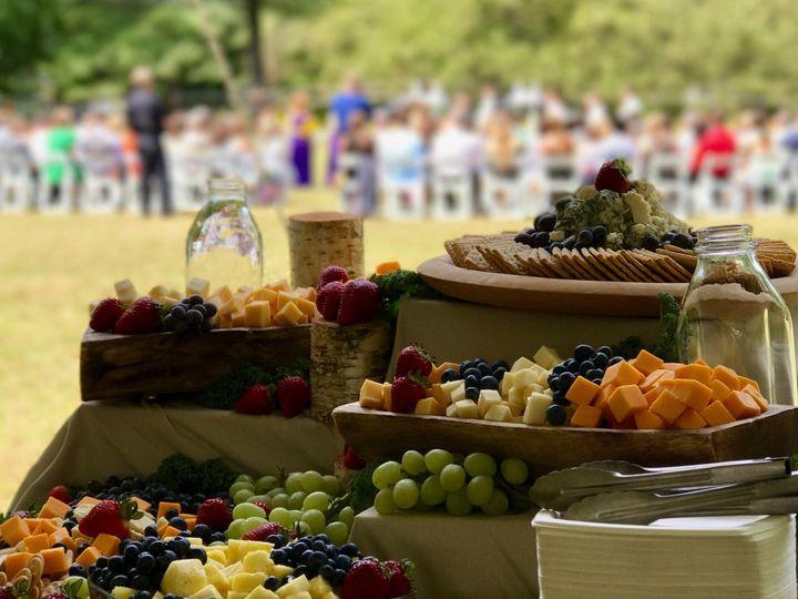 Tmx 1503799008140 Img0641 Nashua, NH wedding catering