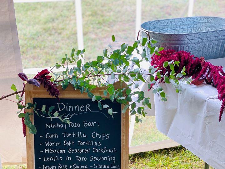 Tmx A4c3f019 Ec9b 49d7 A1e5 00fe1ba7a692 51 984415 160262492481824 Nashua, NH wedding catering