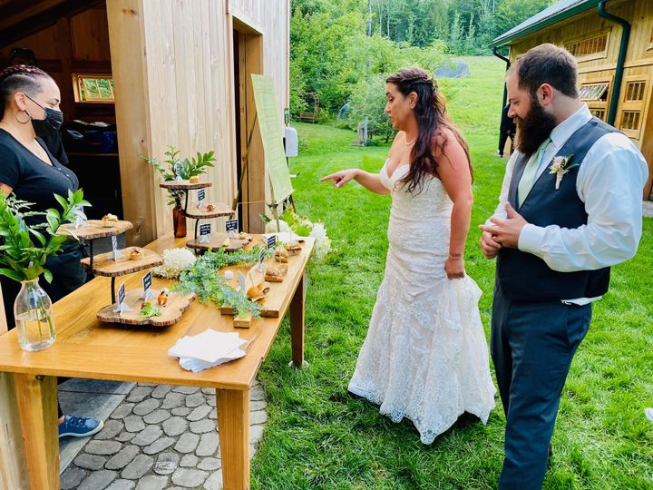 Tmx C4e66cce D38c 42bf 9ddb A36dffff95eb 51 984415 160262492688268 Nashua, NH wedding catering