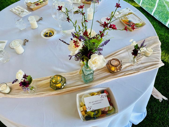 Tmx D4d610c8 44c1 400f 9cfd F63492776c47 51 984415 160262492760178 Nashua, NH wedding catering