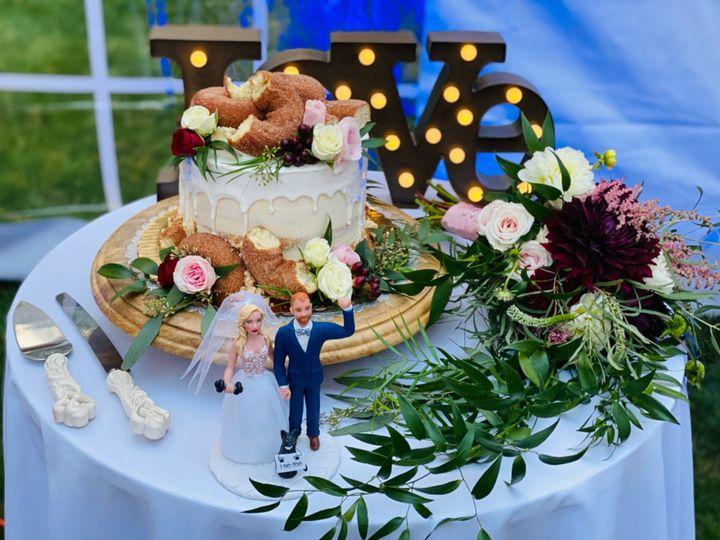 Tmx D8a65b4d 6032 4f78 A4ae 9301b080fbb7 51 984415 160262492719569 Nashua, NH wedding catering
